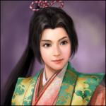 File:Okuni-nobuambittendou.png
