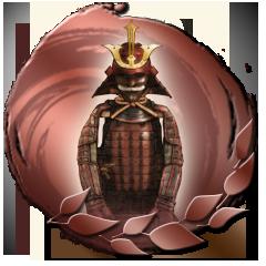 File:Sengoku Musou 3 - Empires Trophy 45.png
