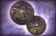 File:3-Star Weapon - Spheres of Decay.png