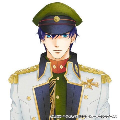 File:Arima-hat-haruka6.jpg
