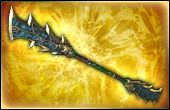 File:Double Voulge - 6th Weapon (DW8XL).png
