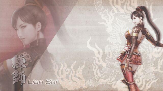 File:LianShi-DW7XL-WallpaperDLC.jpg