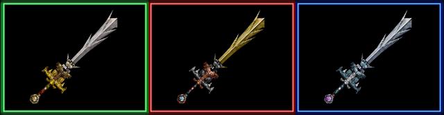 File:DW Strikeforce - Sword 3.png