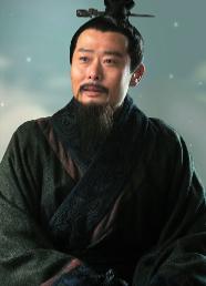 File:Lu Su Drama Collaboration (ROTK13 DLC).png
