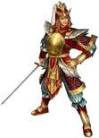 Xiahouba-kessenII