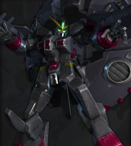 File:Destroy Gundam (DWGR).jpg