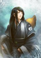 Jofuku (TKD)