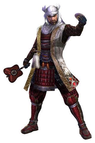 File:Kenshin-kessenIII.jpg