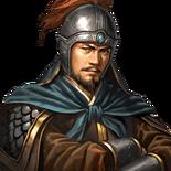 Li Yan (1MROTKS)