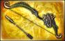 Blaze Bow - 6th Weapon (DW8XL)