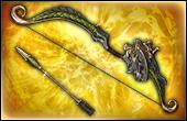 File:Blaze Bow - 6th Weapon (DW8XL).png