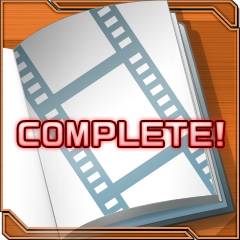 File:Dynasty Warriors - Gundam 3 Trophy 27.png