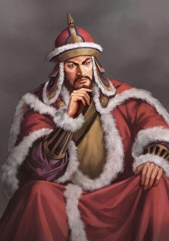 File:King Midang (ROTK12).jpg