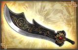 File:Podao - 4th Weapon (DW7XL).png
