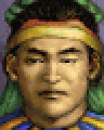 File:Yue Jin (ROTK2PS).png