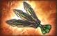 File:4-Star Weapon - Lightning Blades.png