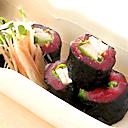 File:Cooking Navigator Recipe 163.png