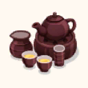 File:Jasmine Tea (TMR).png
