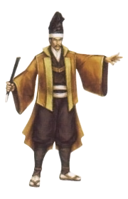 File:Noble Officer Concept (SW).png
