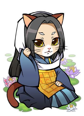 File:Matsu2-nobunyagayabou.jpg
