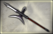 File:Short Halberd - 1st Weapon (DW8).png