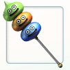 File:Slime Tower Stick (DQH2 DLC).png