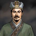 Zhang Hong (ROTK9)