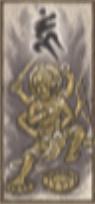 File:Haruka2fuda-kongouyashamyouoh.jpg