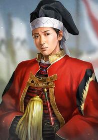 Hideaki-nobuambitsouzoupk