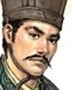 Lu Su (ROTKB)