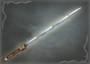 1st Weapon - Sun Quan (WO)