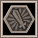 File:Conquest Map Icon 5 (DW7).png