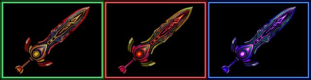 File:DW Strikeforce - Great Sword 11.png