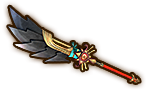 File:Naginata - 3rd Weapon (HW).png