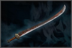 File:Elder Sword (DW4).png