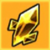 File:Mysterious Shard (YKROTK).png