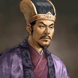 Yuan Shu (ROTK10)