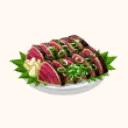 File:Katsuo no Tataki (TMR).png
