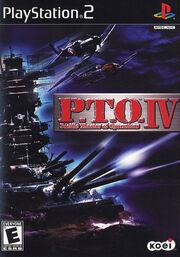 PtoIV-usps2cover