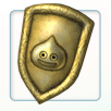 File:Slime Knight Shield (DQH2 DLC).png