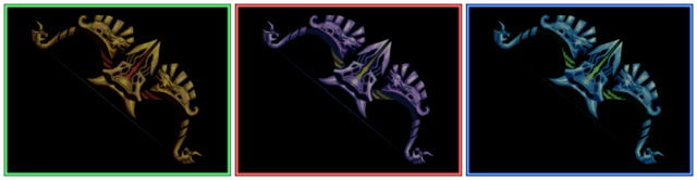 File:DW Strikeforce - Bow 16.png