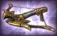 3-Star Weapon - Hornet Sting