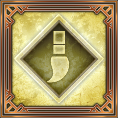 File:Dynasty Warriors 7 - Xtreme Legends Trophy 10.png