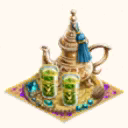 File:Morocco-style Mint Tea (TMR).png
