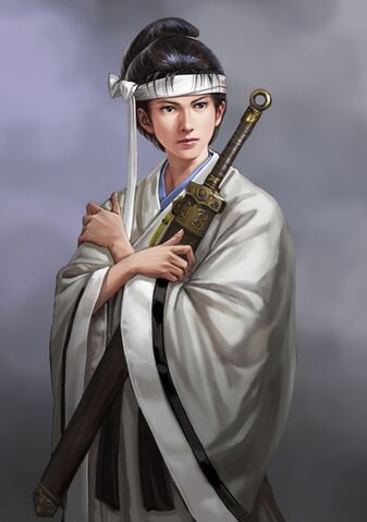 File:Xushi (ROTK12).jpg