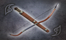 File:1st Bow (SWK).png