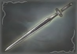 File:1st Weapon - Nobunaga (WO).png