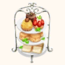 File:Afternoon Tea Set (TMR).png