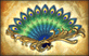 File:Big Star Weapon - Divine Fan.png