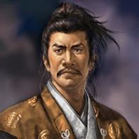 File:Muneyoshi Yagyu (NAIT).jpg